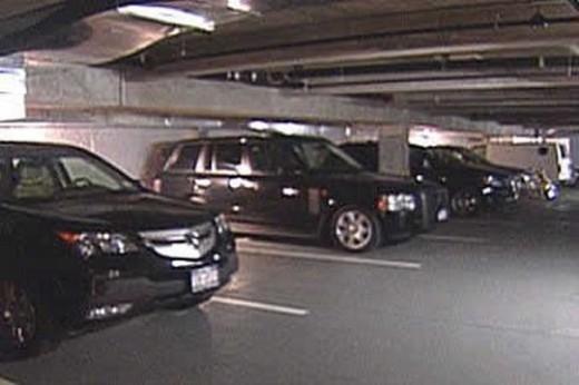 Một trang mạng của Mỹ đã đưa ra thống kê rằng bãi đậu xe ở Manhattan được xem là tài sản bất động sản tốt nhất vì có trị giá lên đến 250.000 đô la Mỹ (gần 5 tỉ đồng).