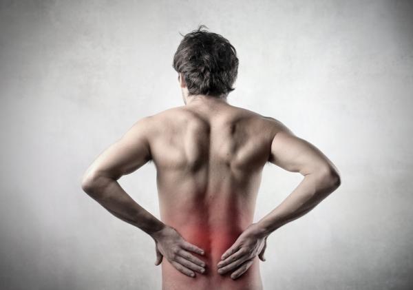 5 bệnh xương khớp dễ mắc khi lái xe thường xuyên