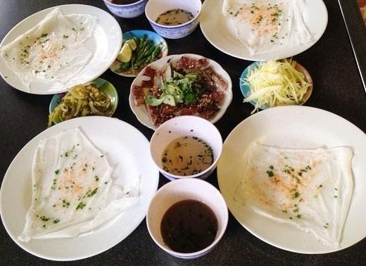 Phát hiện 5 tân binh gây náo loạn ẩm thực Sài Gòn