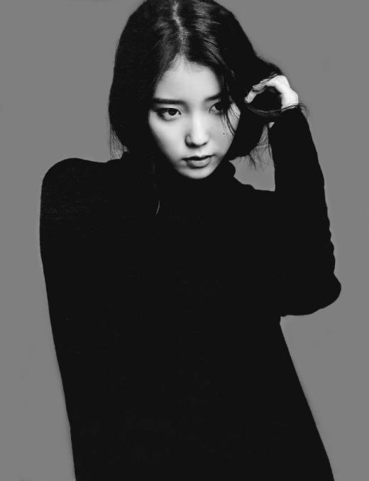 """5 thần tượng được """"cưng"""" nhất làng nhạc xứ Hàn"""
