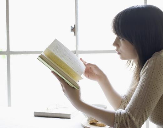Thế giới của một cô bé 16 tuổi rưỡi được phản ánh vào trong các trang viết.