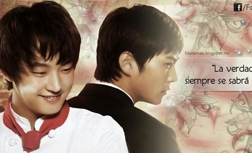 Yoon Si Yoon cũng hết sức thành công khi đảm nhận vai anh chàng làm bánh Kim Tak Goo trong bộ phim King Of Baking, Kim Tak Goo. Để có thể thể hiện rõ nét nhân vật Kim Tak Goo là thiên tài làm bánh, Yoon Si Yoon đã phải theo học một khóa học làm bánh cấp tốc trước khi hòa nhập vào vai diễn.