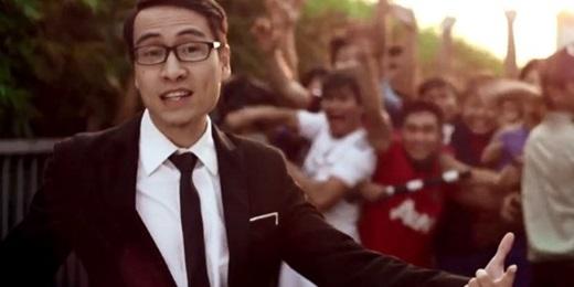 Một năm ngày mất Toàn Shinoda: nỗi tiếc thương phủ đầy mạng xã hội