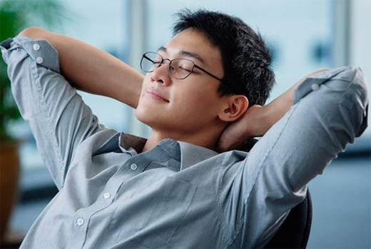 7 điều bạn nên thuộc lòng khi gặp thất bại trong cuộc sống