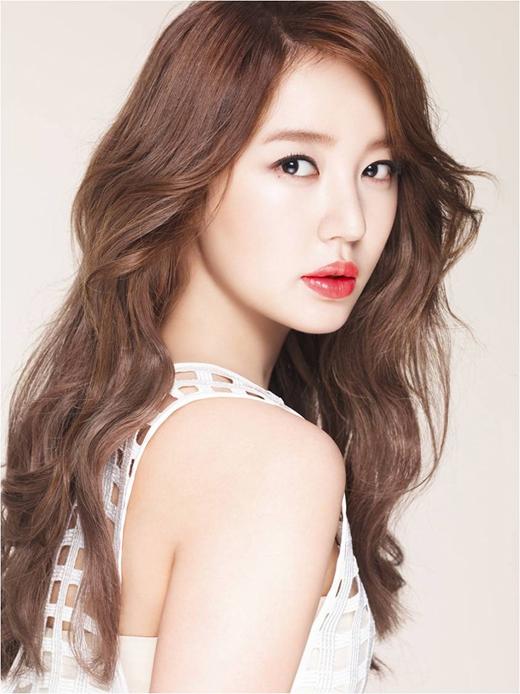 5 nữ diễn viên Hàn khiến khán giả quên mất họ từng là ca sĩ