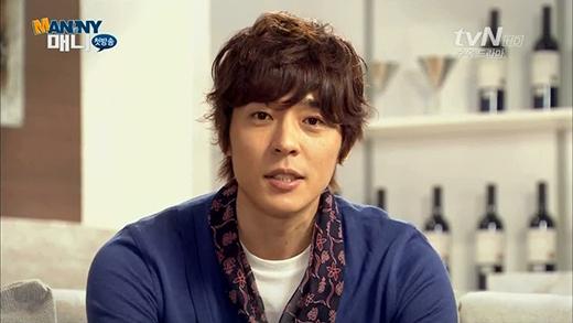Seo Ji Suk từng là một vận động viên điền kinh, thế nhưng ông vẫn phải từ bỏ sự nghiệp của mình vì chấn thương.