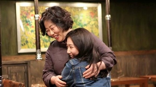 Mẹ Park Shin Hye từ chối nhận Lee Jong Suk làm con rể