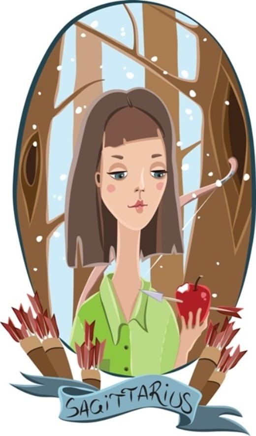 Tuần mới: Kim Ngưu thu hoạch quả ngọt; Phép lạ đến với Bảo Bình
