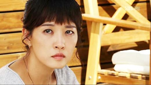 Những nàng lọ lem khiến ai cũng phải ganh tị trên màn ảnh Hàn