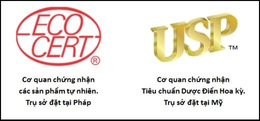 Nhà máy sản xuất mĩ phẩm White Doctorsđược xây dựng theo tiêu chuẩn sản xuất tốt Dược phẩm - Mĩ phẩm GMP - ASEAN.