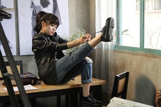 Thái Trinh tiết lộ người yêu trong MV mới - Tin sao Viet - Tin tuc sao Viet - Scandal sao Viet - Tin tuc cua Sao - Tin cua Sao