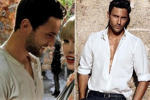Noah ra mắt những bước đi đầu tiên của mình tại sàn catwalk của Gucci và Yves Saint Laurent vào năm 2004. Từ đó, anh đã trở thành người mẫu chủ chốt cho thương hiệu nổi tiếng Dolce & Gabbana. Anh chàng cũng tham gia vào vai trò sản xuất cho nhãn hiệu Wracked and Me. Nét cuốn hút của Noah chính là thân hình chuẩn từng centimet.