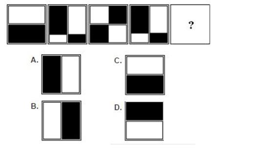 Câu 13: Còn đây là đáp án nào?
