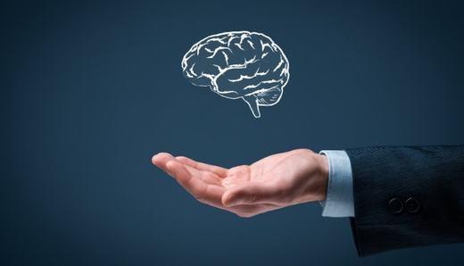 """Loạt câu đố IQ mới khiến bạn """"loạn não"""" ngay lập tức"""