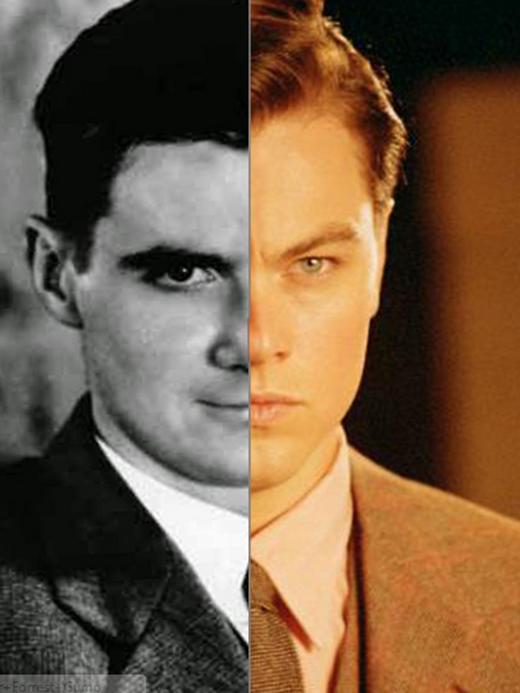Khi sao Hollywood và vai diễn của họ sinh ra là để cho nhau