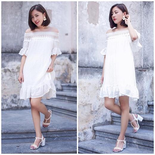 Với Văn Mai Hương, trong lần tái xuất sau nửa năm do căn bệnh trầm cảm, giọng ca gốc Hà thành khiến nhiều người bất ngờ bởi sự thay đổi rõ rệt, đặc biệt qua phong cách thời trang.