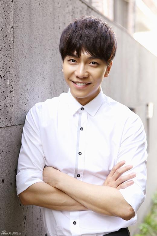Yoona khoe tài nấu ăn, né tránh nhắc tới Lee Seung Gi