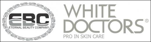 Công ti EBC Việt Nam tìm đại lí cho mĩ phẩm White Doctors