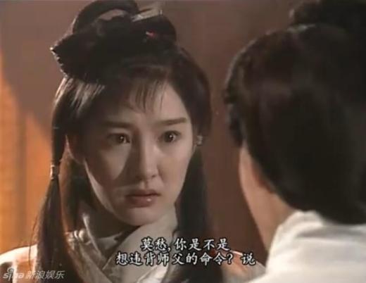 Diễn xuất của Tuyết Lê rất tốt nhưng nhiều khán giả chê nhan sắc của cô không đủ để vào vai Lý Mạc Sầu trong Thần Điêu Đại Hiệp.Bởi vậy khi phim được phát sóng, khán giả chỉ nhớ đến sự độc ác của nhân vật này.