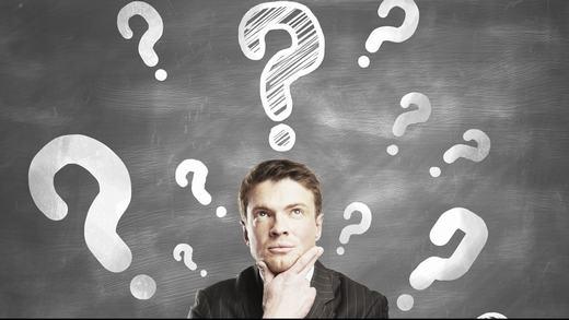 """""""Căng não"""" với loạt câu hỏi IQ mới """"ra lò"""""""