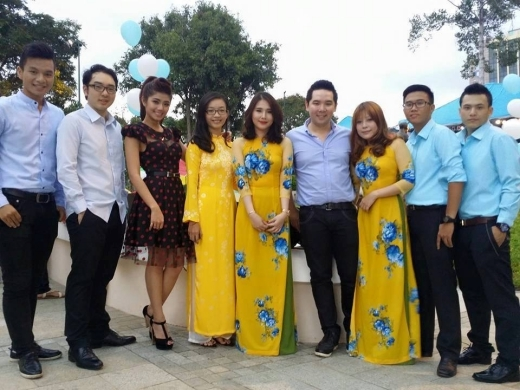Nhóm Ve Sầu - Những ước mơ còn dang dở?