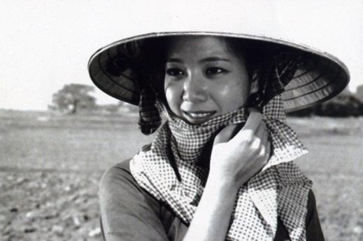 Chiều Xuân cũng là một trong những mĩ nhân sở hữu vẻ đẹp hiếm có. - Tin sao Viet - Tin tuc sao Viet - Scandal sao Viet - Tin tuc cua Sao - Tin cua Sao