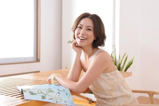 Lưu Tâm Du nổi tiếng với vai Nhược Lan trong Bộ Bộ Kinh Tâm và được ca tụng hết lời về nhan sắc và khả năng diễn xuất. Tuy nhiên dù nỗ lực hoạt động ở cả Hong Kong và đại lục nhưng cô vẫn không thể nổi tiếng hơn.