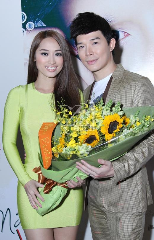 Người mẫu Quỳnh Thi - Tin sao Viet - Tin tuc sao Viet - Scandal sao Viet - Tin tuc cua Sao - Tin cua Sao