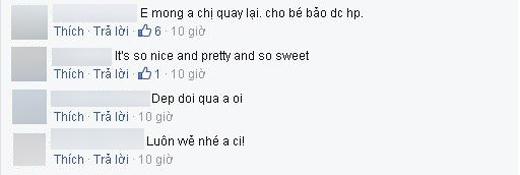 Dù đã li thân, Hùng Thuận vẫn tình tứ mừng sinh nhật vợ - Tin sao Viet - Tin tuc sao Viet - Scandal sao Viet - Tin tuc cua Sao - Tin cua Sao