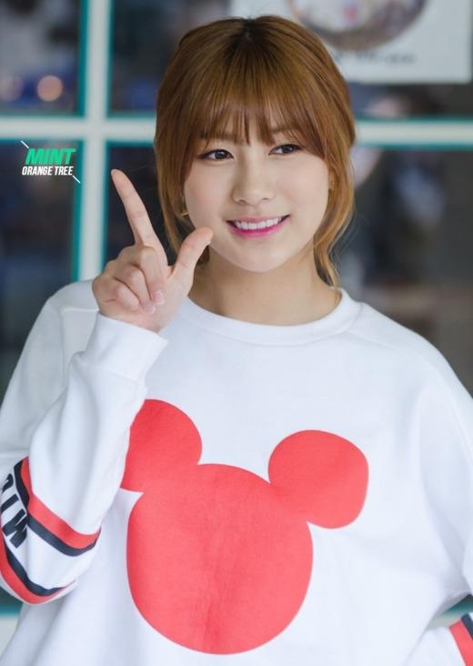 Những thỏi nam châm hút fan của các nhóm nhạc xứ Hàn