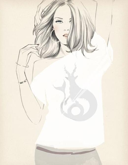 Tháng 8: Kim Ngưu cải thiện cuộc sống – Xử Nữ cần phải cẩn trọng