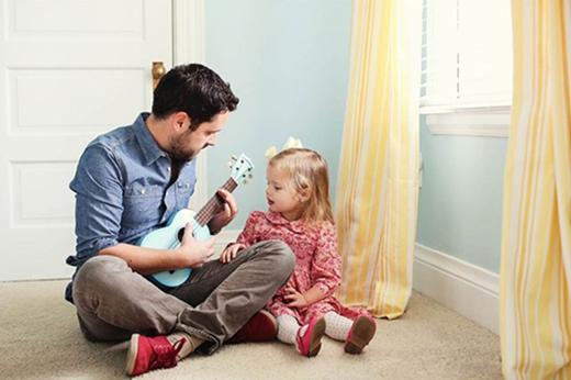 Lá thư cha dạy con gái cách chọn chồng khiến nhiều người thổn thức