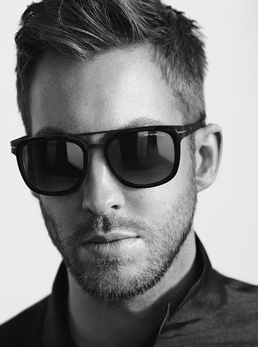 Năm 2014 là một năm đầy thành công với Calvin.Theo tạp chí Forbes, anh là DJ được trả cát-xê cao nhất năm, lên đến 66 triệu USD (tương đương 1.386 tỉ đồng).