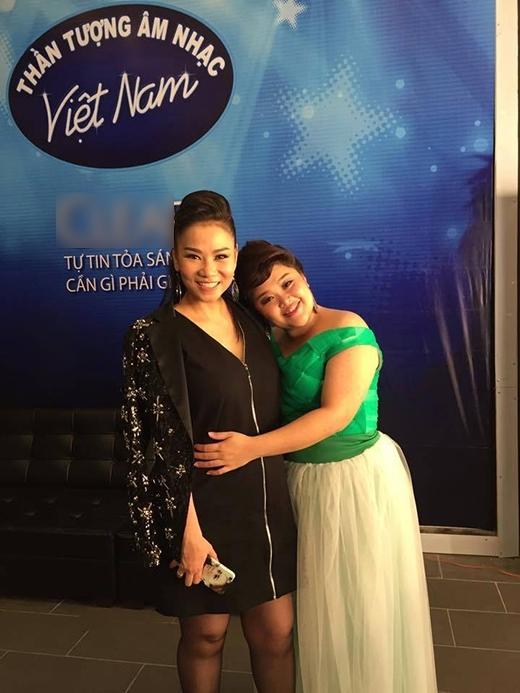 Bích Ngọc: Showbiz Việt có nhiều người đẹp nên tôi muốn mình lạ - Tin sao Viet - Tin tuc sao Viet - Scandal sao Viet - Tin tuc cua Sao - Tin cua Sao