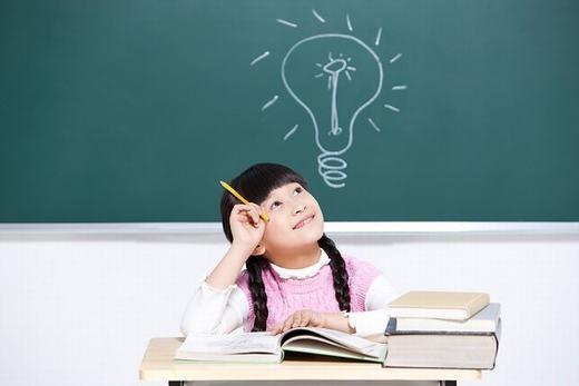 """""""Tập thể dục"""" não với loạt câu hỏi IQ tìm quy luật hình tiếp theo"""