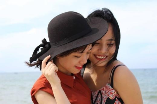 HLV Thu Phương tâm lí, đưa các học trò đi du lịch xả hơi - Tin sao Viet - Tin tuc sao Viet - Scandal sao Viet - Tin tuc cua Sao - Tin cua Sao
