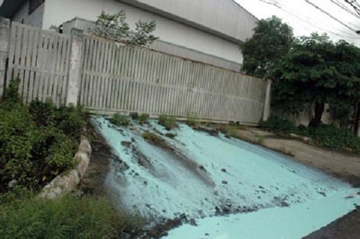 Rùng rợn 9 địa điểm ma ám nổi tiếng nhất Băng Cốc