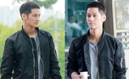 Kim Bum: hành trình từ bạch mã hoàng tử đến quý ông bụi bặm