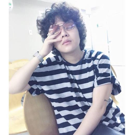 """Loạt ảnh """"xấu xí"""" của Tiên Tiên khiến fan phát cuồng - Tin sao Viet - Tin tuc sao Viet - Scandal sao Viet - Tin tuc cua Sao - Tin cua Sao"""