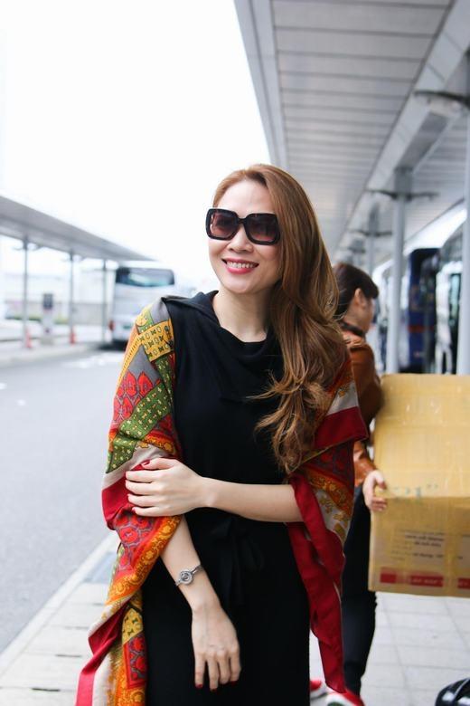 Bật mí ảnh hậu trường không-thể-không-yêu của Mỹ Tâm tại Nhật - Tin sao Viet - Tin tuc sao Viet - Scandal sao Viet - Tin tuc cua Sao - Tin cua Sao