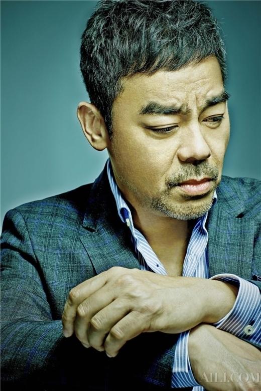 Lưu Thanh Vân vẫn sẽ thủ vai Phương Triển Bác