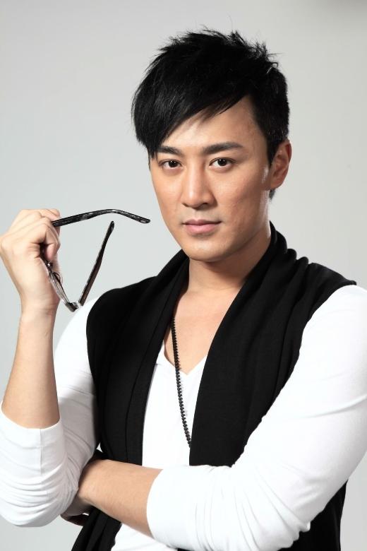 Lâm Phong thay thế Trịnh Thiếu Thu vào vai Đinh Giải