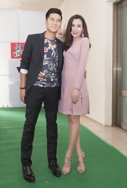 Lưu Hương Giang lên tiếng khi bị chỉ trích vì chiếc váy 140 triệu - Tin sao Viet - Tin tuc sao Viet - Scandal sao Viet - Tin tuc cua Sao - Tin cua Sao
