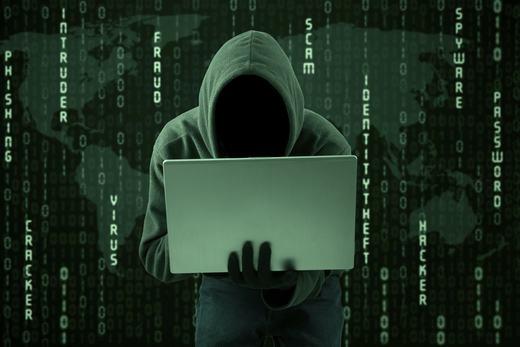 Cảnh báo lỗ hổng bảo mật khiến bạn không thể kết nối Internet