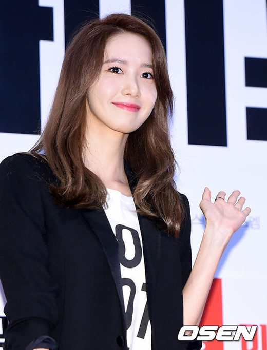 Yoona đọ sắc cùng Dara, Song Seung Hun hớn hở sau tin hẹn hò