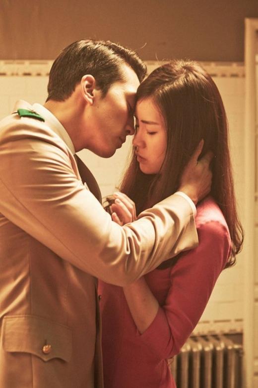 Thậm chí đã có ý kiến cho rằng, Obsessed là phiên bản Sắc Giới của Hàn Quốc.