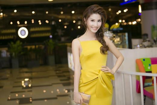 Sao Việt và những phen hoảng hồn vì bị cướp giật - Tin sao Viet - Tin tuc sao Viet - Scandal sao Viet - Tin tuc cua Sao - Tin cua Sao