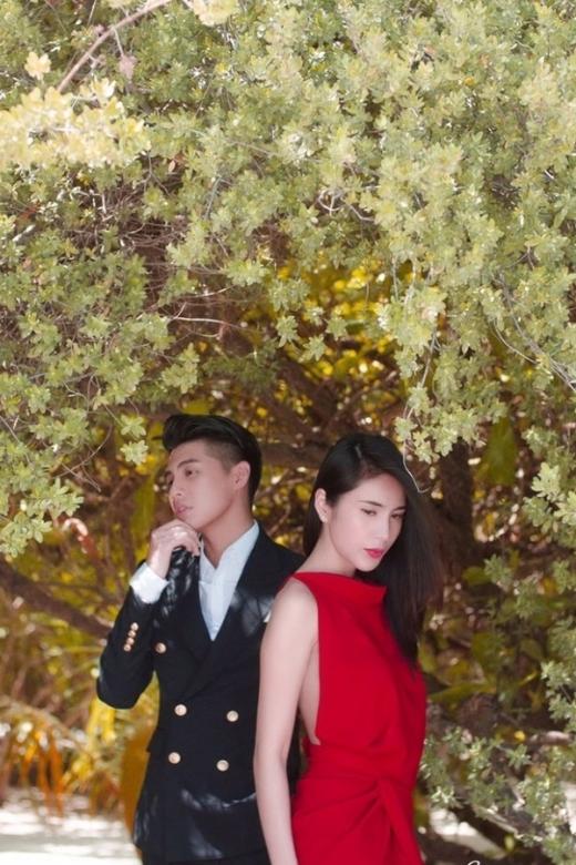 Sao Việt đọ độ khủng với một loạt siêu hit - Tin sao Viet - Tin tuc sao Viet - Scandal sao Viet - Tin tuc cua Sao - Tin cua Sao