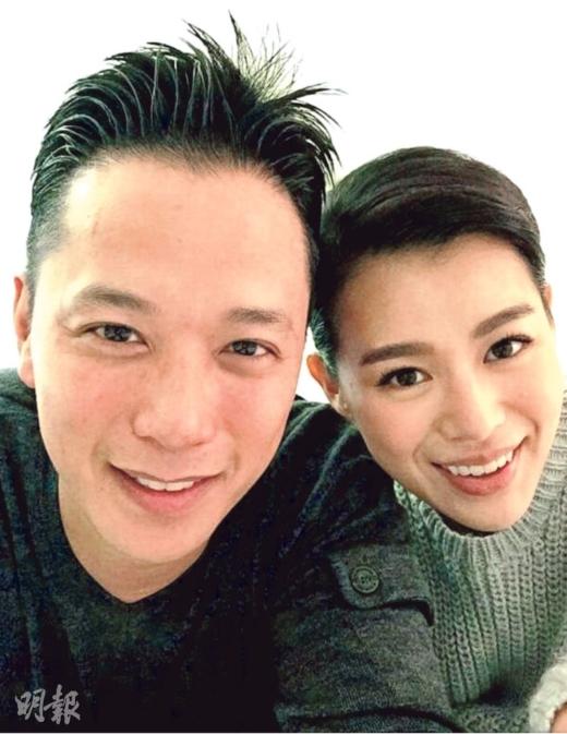 Hồ Hạnh Nhi hào hứng tính chuyện cưới xin