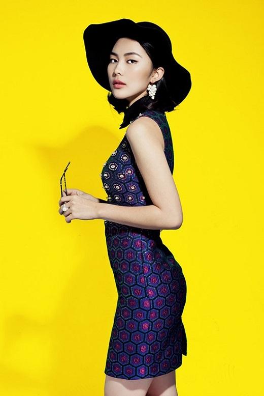 Cô nàng Helly Tống là một trong những tín đồ thời trang được yêu thích nhất ở Sài Gòn. - Tin sao Viet - Tin tuc sao Viet - Scandal sao Viet - Tin tuc cua Sao - Tin cua Sao